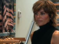 The Real Housewives of Beverly Hills Season 7 Episode 7