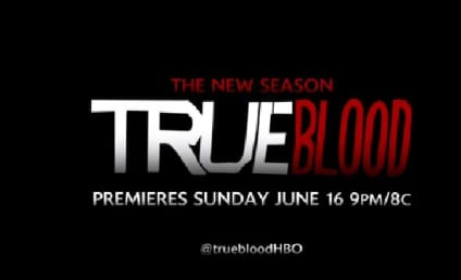 True Blood Preview: Us Against Them