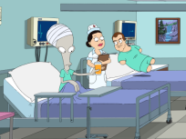 American Dad Season 9 Episode 9