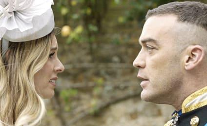 Watch The Royals Online: Season 4 Episode 10