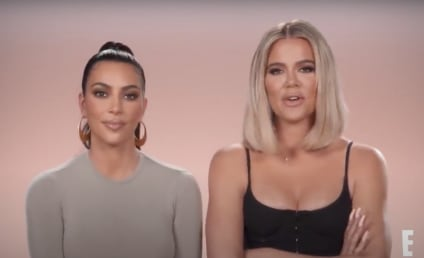 Watch Keeping Up with the Kardashians Online: Season 18 Episode 6