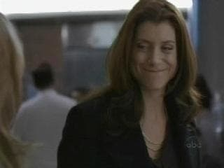 Pleased Addison