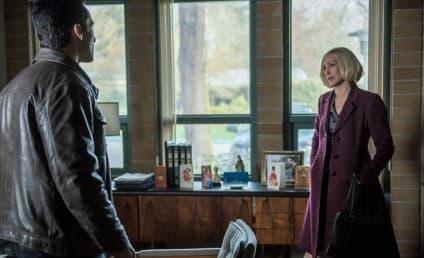 Watch Bates Motel Online: Season 4 Episode 9