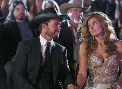 Watch Nashville Season 3 Episode 8 Online