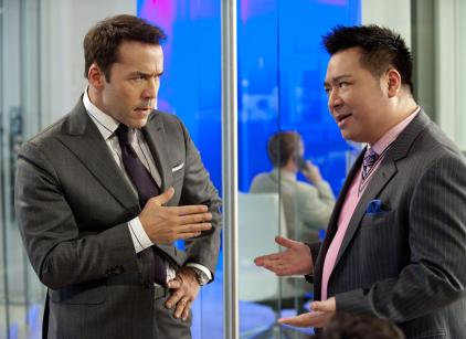 Watch Entourage Season 8 Episode 3 Online