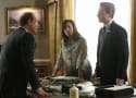 Scandal: Watch Season 3 Episode 14 Online