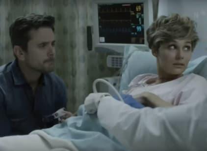 Watch Nashville Season 5 Episode 19 Online