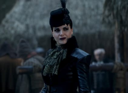 Watch Once Upon a Time Season 6 Episode 14 Online