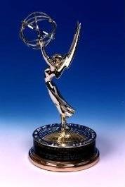 2008 Daytime Emmy Award Nominations