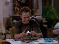 Friends Season 3 Episode 5