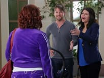 Happy Endings Season 3 Episode 21