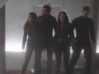 Agents of S.H.I.E.L.D. Season 3 Episode 17