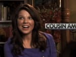 Amy Duggar - 19 Kids and Counting