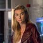 Tired of Losing - Stitchers Season 3 Episode 9