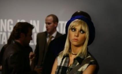 "Gossip Girl Recap: ""Pret-a-Poor-J"""