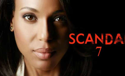 Scandal Season 7: Everything You Need To Know!