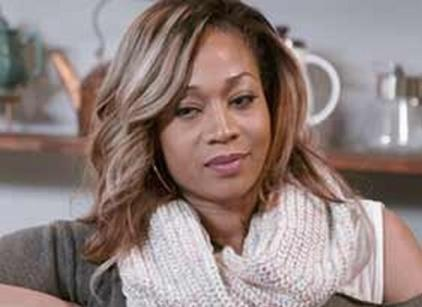 Watch Love and Hip Hop: Atlanta Season 3 Episode 4 Online