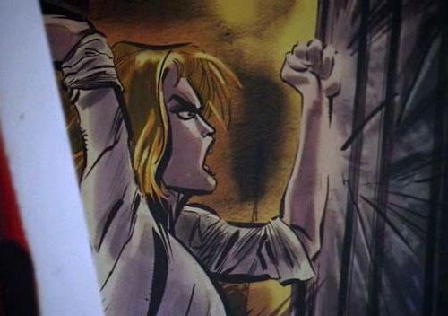 heroes-isaacs-paintings-04.jpg