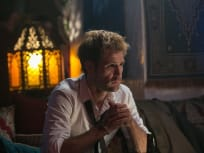 Constantine Season 1 Episode 4