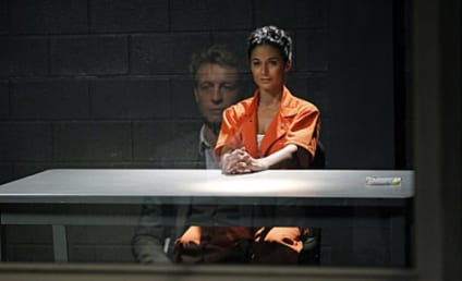 The Mentalist Season 5 Premiere: First Look!