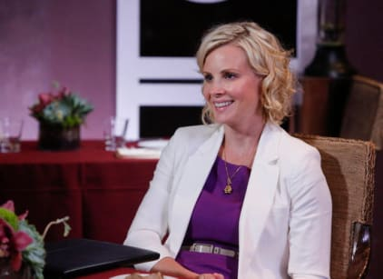 Watch Parenthood Season 5 Episode 4 Online