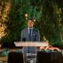 Speech Tall - All American Season 1 Episode 9