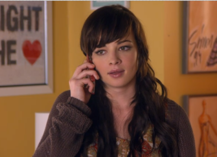 Watch Awkward Season 3 Episode 13 Online