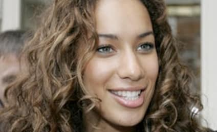 Leona Lewis Will Perform on American Idol