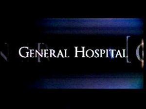 generalhospital.jpg