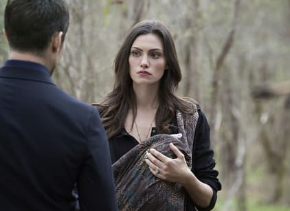 Watch The Originals Season 2 Episode 20 Online