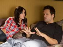 Cougar Town Season 4 Episode 10