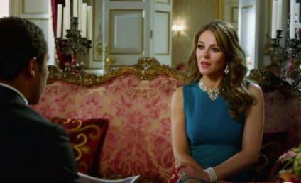 The Royals Season 1 Episode 9: Full Episode Live!