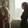Not-So-Lovers Quarrel - Reign Season 2 Episode 16