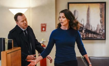 Blue Bloods Season 8 Episode 20 Review: Your Six