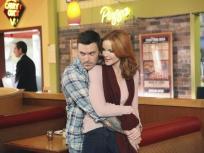 Desperate Housewives Season 7 Episode 14