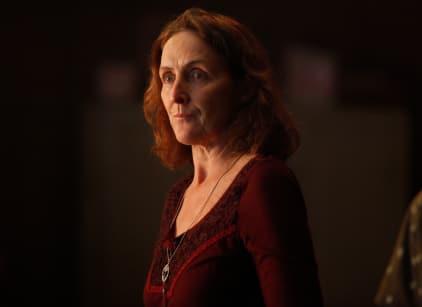 Watch True Blood Season 4 Episode 2 Online