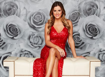 Watch The Bachelorette Season 12 Episode 4 Online