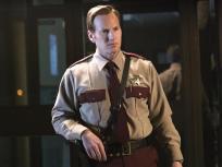 Fargo Season 2 Episode 6