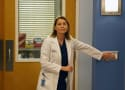Grey's Anatomy Season 12 Episode 1 Review: Sledgehammer