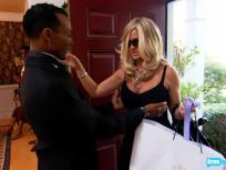 The Real Housewives of Atlanta Season 3 Episode 13