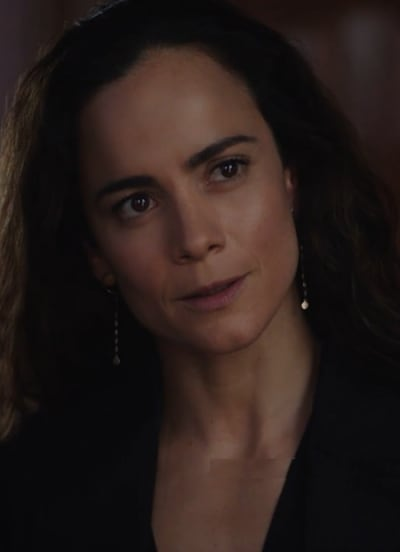 A New Deal - Queen of the South Season 4 Episode 5