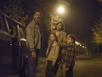 Deutschland86 Season 2 Episode 7 Review: El Dorado Canyon