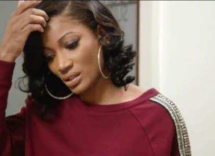Watch Love and Hip Hop: Atlanta Season 4 Episode 4 Online