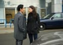 Continuum: Watch Season 3 Episode 2 Online