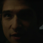 Watch Teen Wolf Online: Season 6 Episode 8