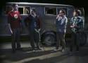 Watch The Big Bang Theory Online: Season 9 Episode 3