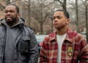 Power Season 5 Episode 8 Review: A Friend of the Family