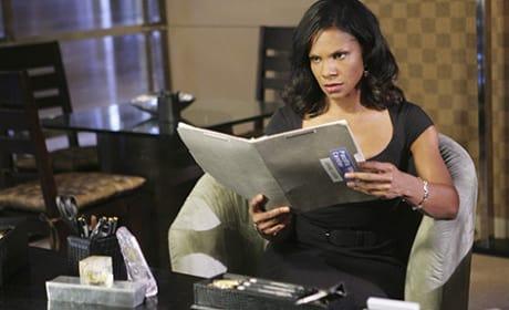 Naomi Reads