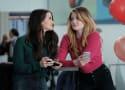 Watch The Bold Type Online: Season 2 Episode 1