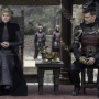 Game of Thrones Finale Photo Preview: A Meeting Years In The Making